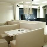 Apriori Lounge