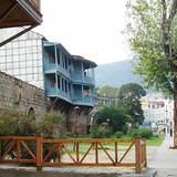 Mukhrantubani