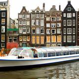 Амстердам (паб)