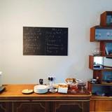 Frontline Cafe