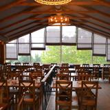 Georgian Pub