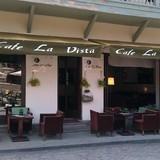 Кафе Ла Виста
