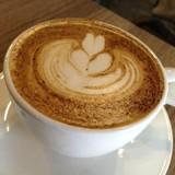 ყავა & კრეპი