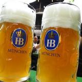Хофбройхаус (Придворная пивоварня)