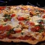 მაკ პიცა