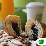 Кафе Фреш (Café Fraîche)
