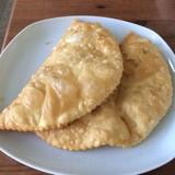 Lazuri Bakery