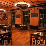 Fischer's