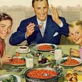 Family Cuisine 3
