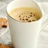 Коффи Хат (Coffee Hut) 3