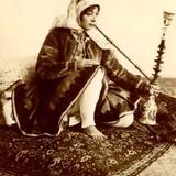 ელ მაჰრიბი