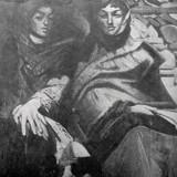უჩა ჯაფარიძის მუზეუმი