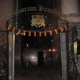 Bavarian Brewery (Kaiser Brau)