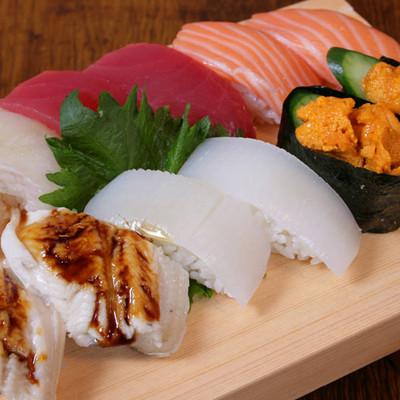 Sushi restaurant sake sushi bar besiki in tbilisi on for 400 sage japanese cuisine