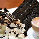 Le Cafe Breton