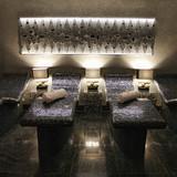 სამ რაან (Sam Raan Hotel & Spa)