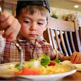 Family cuisine 2