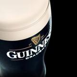 Irelander