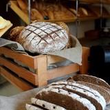 Breadbar