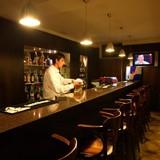Grill Bar & Restaurant Truso (Gudauri)