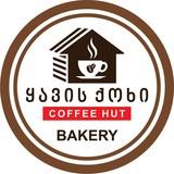 კოფი ხატ  (Coffee Hut) 2