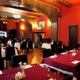 რესტორანი და ბარი (რივერსაიდი)