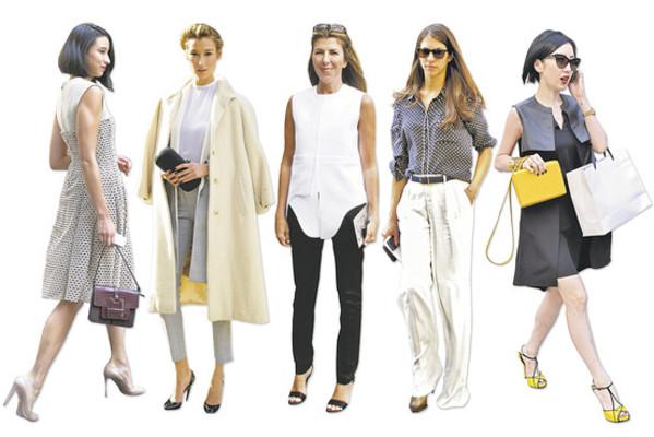 Нью Йоркер Каталог Одежды