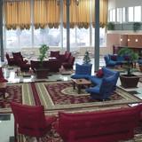 ლობი ბარი,  სასტუმრო Bazaleti Palace