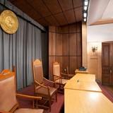 მართლმსაჯულების მუზეუმი
