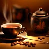 CoffeeRoom45