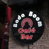 Bada-Boom