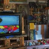 Gallery Tevdore