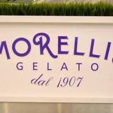 Morelli's Gelato Tbilisi
