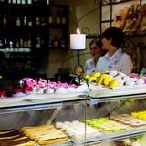 Cafe La France