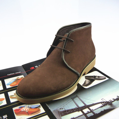 caterpillar shoes gallery tbilisi bagster