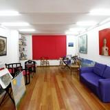 Baia gallery