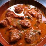 Indian Italian Restaurant