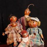 Музей кукол