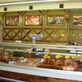 ლუდის მაღაზია კრომბახერი-2