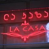 ლა კაზა