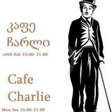Charlie Cafe