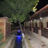 Khareba