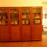 გალაკტიონ ტაბიძის მემორიალური მუზეუმი