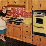 საოჯახო სამზარეულო 3