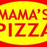 მამას პიცა