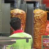 Gldani shawarma (3)