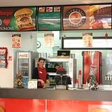 Mallburger