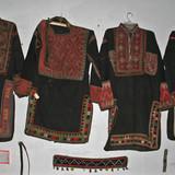 Душетский краеведческий музей
