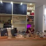 Newsroom Caffé