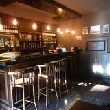 Spiler Pub (Шпилер Паб)